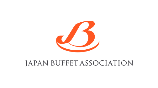 Japan Buffet Association